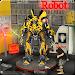 Download Robot Mechanic Simulator 1.0 APK