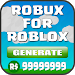 Download Cheats For Roblox Unlimited Prank 3.0 APK