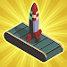 Download Rocket Valley Tycoon - Idle Resource Manager Game 1.0e APK