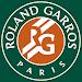 Download Roland Garros 2014 1.5 APK