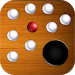Download Rolling Ball 1.3 APK