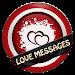 Download Romance Love Facebook Messages 7.1.0 APK