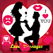 Download Romantic Love Messages - 2017 1.042 APK
