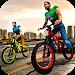 Download Rooftop Bicycle Stunt Rider 3D 1.2 APK
