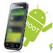 Download Root your Android Phone 1.0 APK