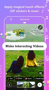 Download Roposo - Fun Videos, Editing, Chat Status, Camera  APK