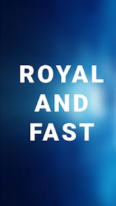 Download Royal Likes Premium  APK