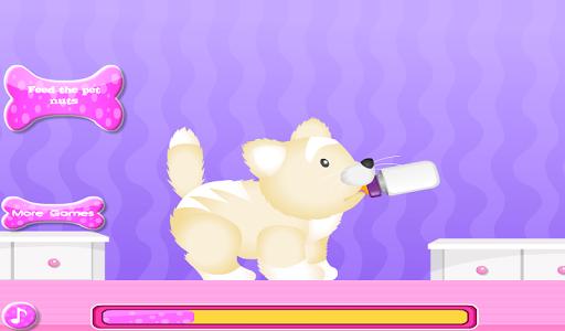 Download Royal Pets Grooming Salon 3.0.12 APK