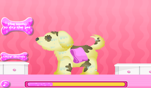 Download Royal Pets Grooming Salon 3.0.12 APK