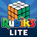 Download Rubik's Cube Lite 2.6.0 APK