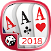 Download Rummy - free card game 3.1.10 APK