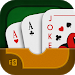 Download Rummy - Free 1.4.0 APK