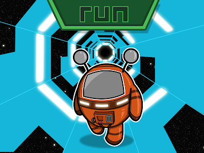 Download Run 1.12.1 APK