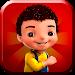 Download Run Jan 3.2.6 APK