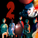 Download Run away from IT Pennywise 2 1.2 APK