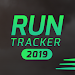 Download Running Distance Tracker + 3.420 APK