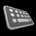 Download Russian Keyboard 1.6.0r88 APK