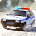 Download Russian cars: Traffic Police 2.0 APK