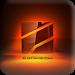 Download Rustavi2 for Android/Google TV 1.2 APK