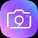 Download S9 Camera Pro - Galaxy Camera Original 1.5 APK
