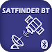 Download SATFINDER BT DVB-S2 2.0.2 APK