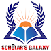 Download SCHOLAR'S GALAXY 1.0.47.1 APK