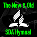 Download SDA Hymnal Old and New 0.0.5 APK