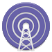 Download SDR Touch - Live offline radio 2.67 APK