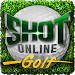 Download SHOTONLINE GOLF:World Championship 3.0.0 APK