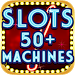 Download SLOTS! 1.112 APK