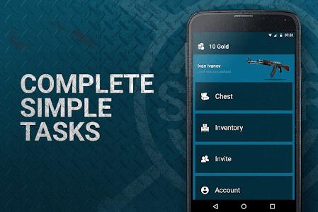 Download SMLTR 0.6.7 APK