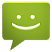 Download SMS Messaging (AOSP)  APK