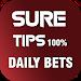 Download SURE Betting Tips - Predictions Foot 1.2.2 APK
