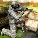 Download SWAT Counter Terrorist Strike 1.0 APK