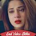 Download Sad Video Status 1.0.5 APK