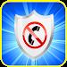 Download Safest Call Blocker 1.26.001 APK