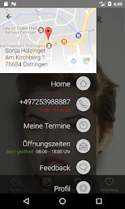 Download Sonja Holzinger 1.0 APK