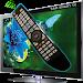 Download TV Remote for Samsung 1.95 APK