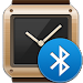 Download Samsung GALAXY NFC Tagwriter 1.4.150154 APK