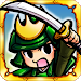 Download Samurai Defender with Ninja 1.4.5 APK