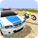 Download San Andreas Motocross  APK