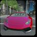 Download San Andreas Racing 2k17 1.1 APK