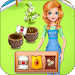 Download Sandra's Backyard 1.0.2 APK