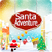 Download Santa Run 2.0 APK