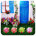 Download Santorini Flowers House 1.1.2 APK