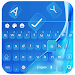 Download Sapphire Keyboard for J7 10001001 APK