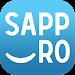 Download Sapporo Info 3.7 APK