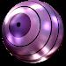 Download Sasuke Rinnegan 1.2 APK