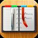 Download Schedule Planner Classic 1.7.6 APK