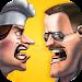 Download Clash of schools rpg simulator 1.0.1 APK